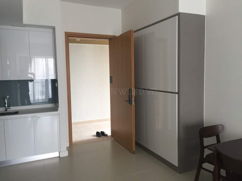 gateway-thao-dien-apartment-for-rent-1bed-proview209-02