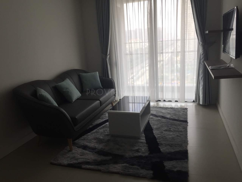 gateway-thao-dien-apartment-for-rent-1bed-proview209-04