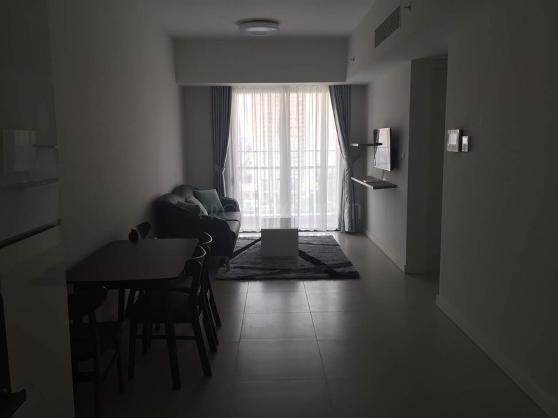 gateway-thao-dien-apartment-for-rent-1bed-proview209-06