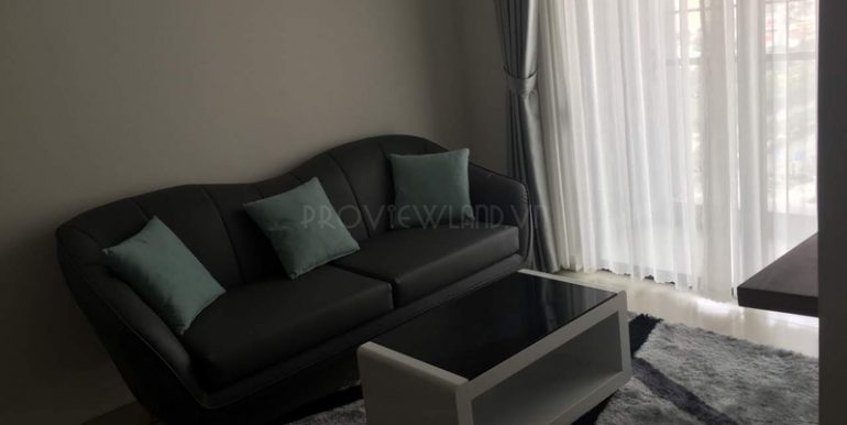 gateway-thao-dien-apartment-for-rent-1bed-proview209-07