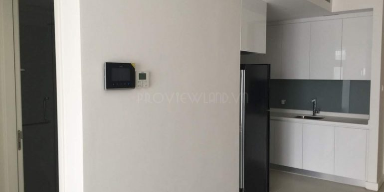 gateway-thao-dien-apartment-for-rent-1bed-proview209-08