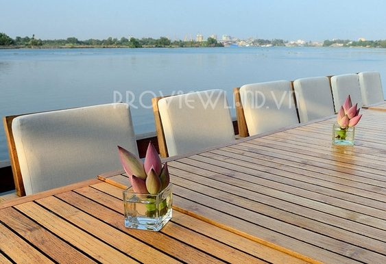 gateway-thao-dien-apartment-for-rent-1bed-proview209-14