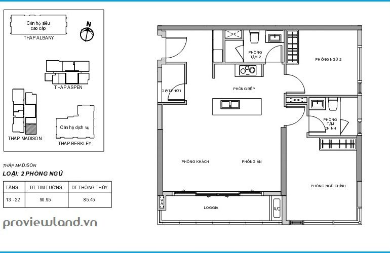 gateway-thao-dien-apartment-for-rent-2bed-proview209-004