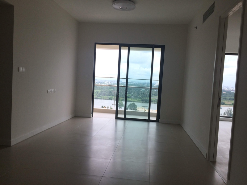 gateway-thao-dien-apartment-for-rent-2bed-proview209-01