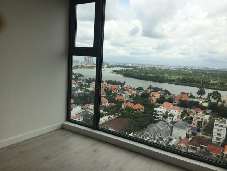 gateway-thao-dien-apartment-for-rent-2bed-proview209-02