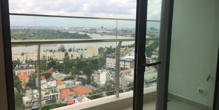 gateway-thao-dien-apartment-for-rent-2bed-proview209-04