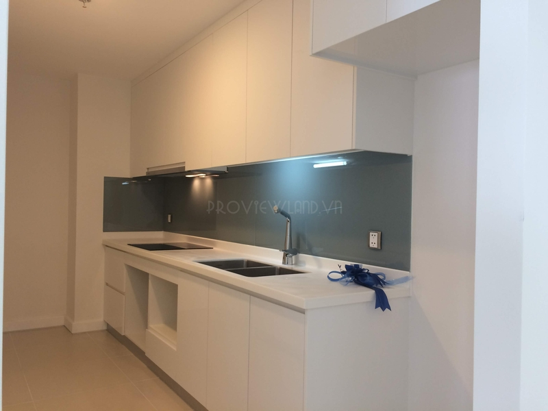 gateway-thao-dien-apartment-for-rent-2bed-proview209-05