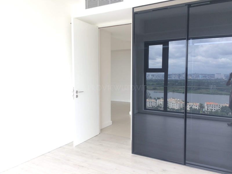 gateway-thao-dien-apartment-for-rent-2bed-proview209-08