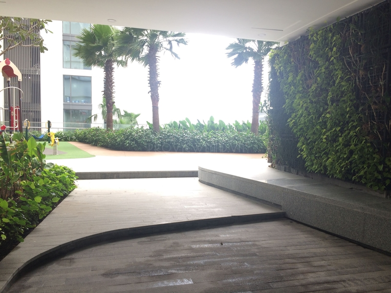 gateway-thao-dien-apartment-for-rent-2bed-proview209-12