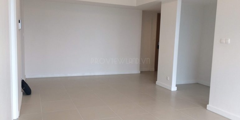 gateway-thao-dien-apartment-for-rent-2bed-proview209-13