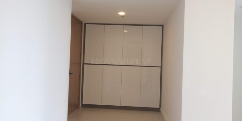 gateway-thao-dien-apartment-for-rent-2bed-proview209-14