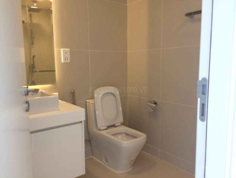 gateway-thao-dien-apartment-for-rent-2bed-proview209-17