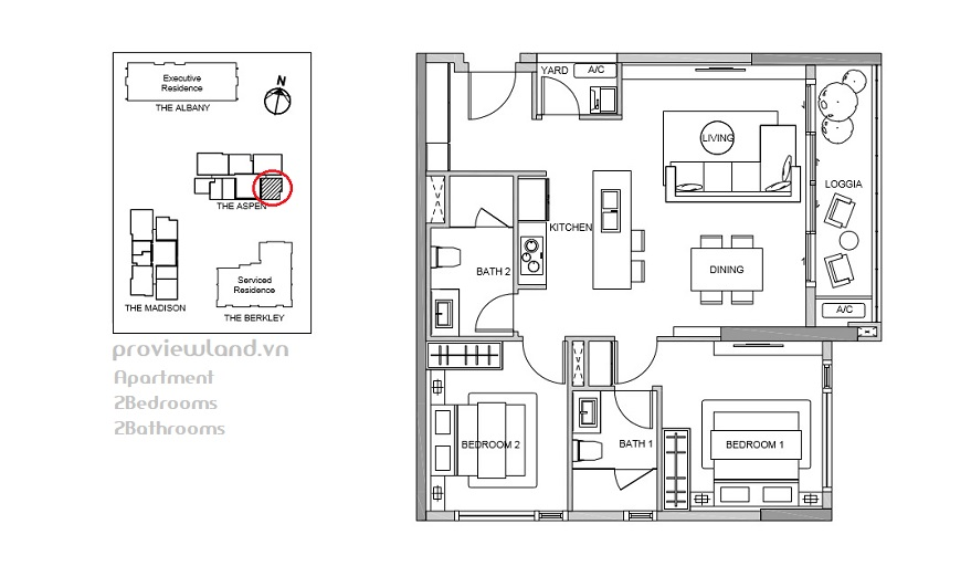 gateway-thao-dien-apartment-for-rent-2beds-proview259-005