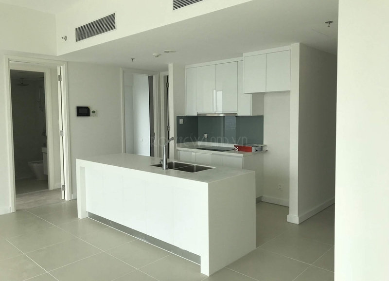 gateway-thao-dien-apartment-for-rent-2beds-proview259-01