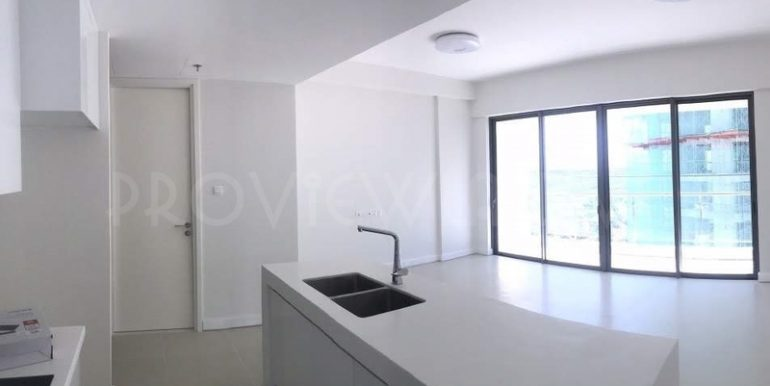 gateway-thao-dien-apartment-for-rent-2beds-proview259-03
