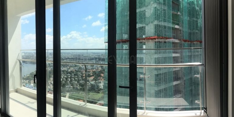 gateway-thao-dien-apartment-for-rent-2beds-proview259-05