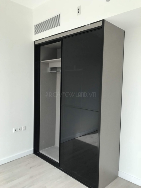 gateway-thao-dien-apartment-for-rent-2beds-proview259-06