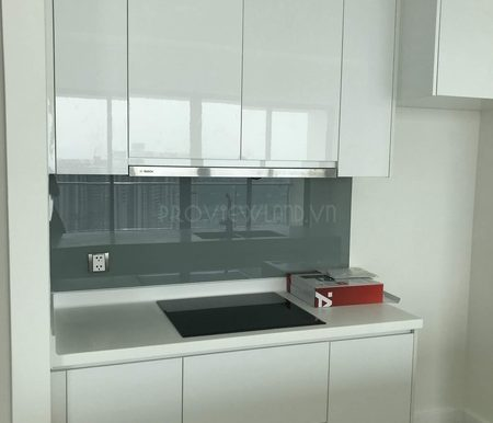 gateway-thao-dien-apartment-for-rent-2beds-proview259-07