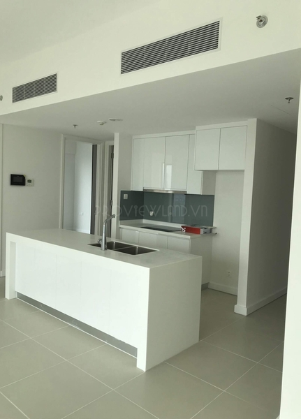 gateway-thao-dien-apartment-for-rent-2beds-proview259-08