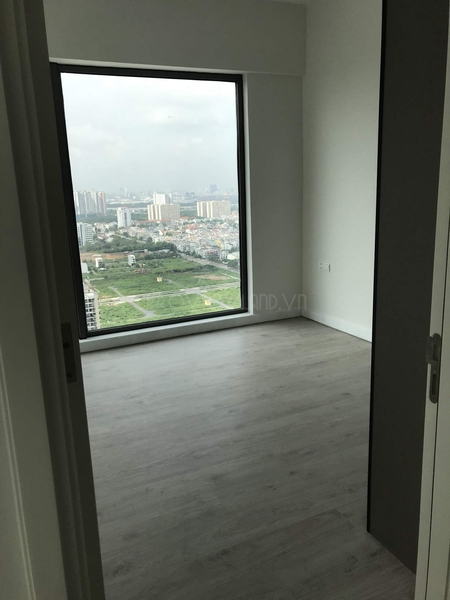 gateway-thao-dien-apartment-for-rent-2beds-proview259-09