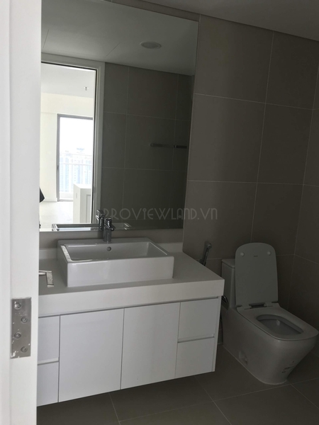 gateway-thao-dien-apartment-for-rent-2beds-proview259-11