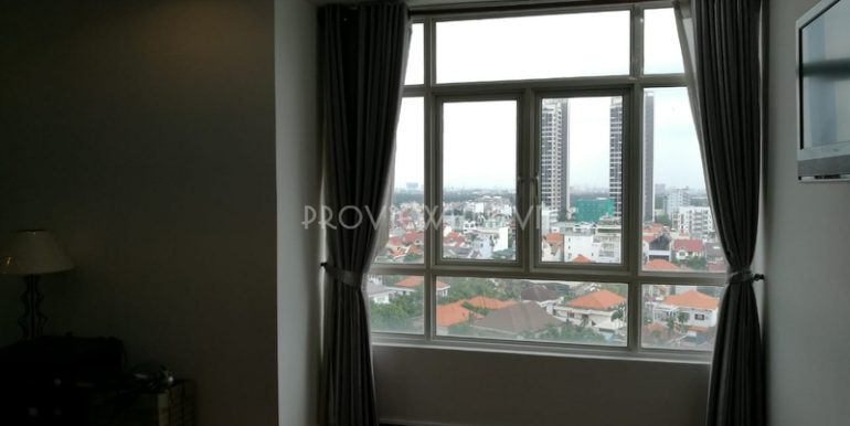 hoang-anh-river-view-apartment-for-rent-4beds-proview149-01