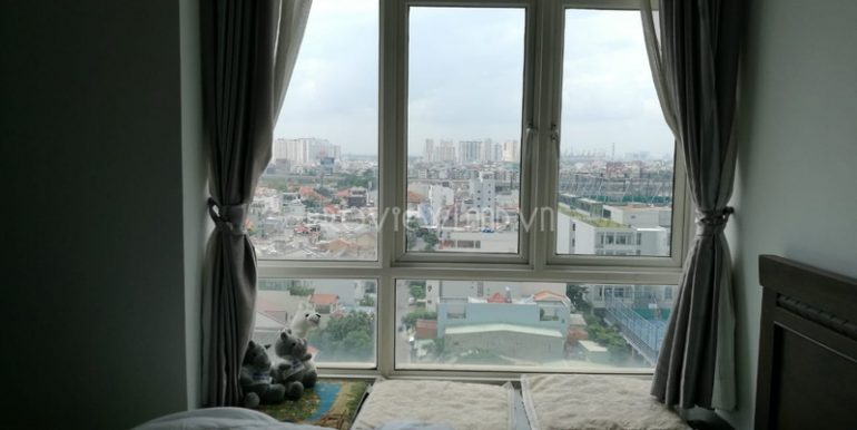 hoang-anh-river-view-apartment-for-rent-4beds-proview149-02