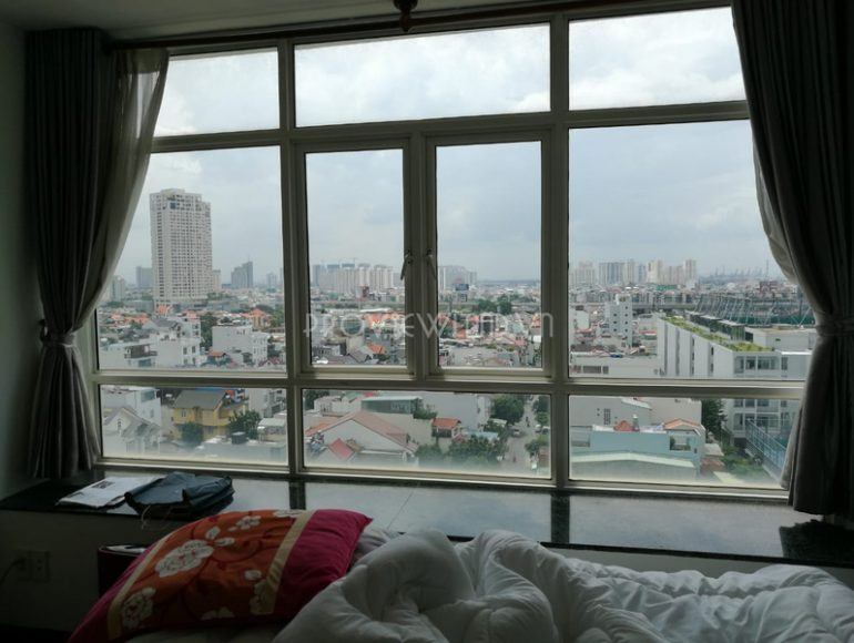 hoang-anh-river-view-apartment-for-rent-4beds-proview149-03