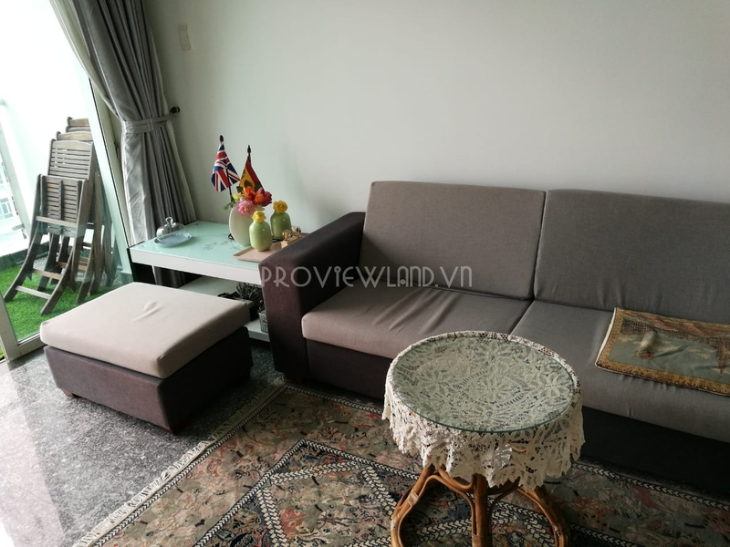hoang-anh-river-view-apartment-for-rent-4beds-proview149-04