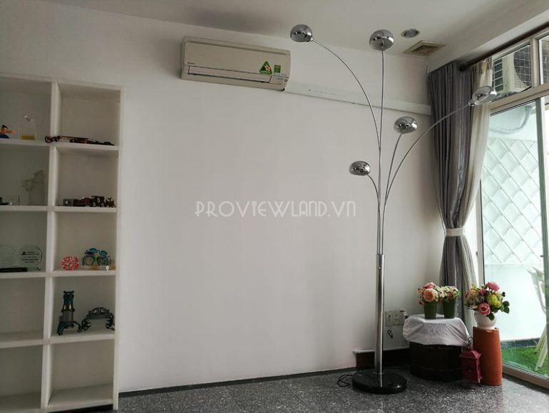hoang-anh-river-view-apartment-for-rent-4beds-proview149-05