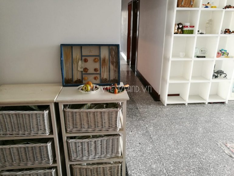hoang-anh-river-view-apartment-for-rent-4beds-proview149-06
