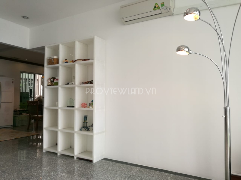 hoang-anh-river-view-apartment-for-rent-4beds-proview149-07
