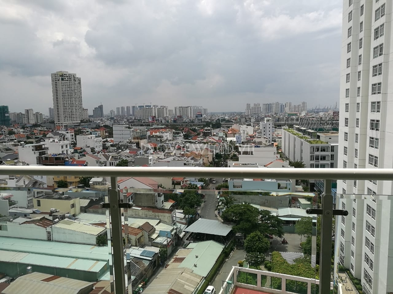 hoang-anh-river-view-apartment-for-rent-4beds-proview149-08