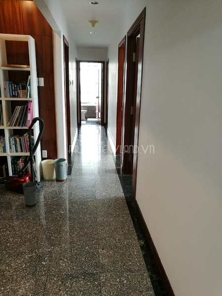 hoang-anh-river-view-apartment-for-rent-4beds-proview149-09