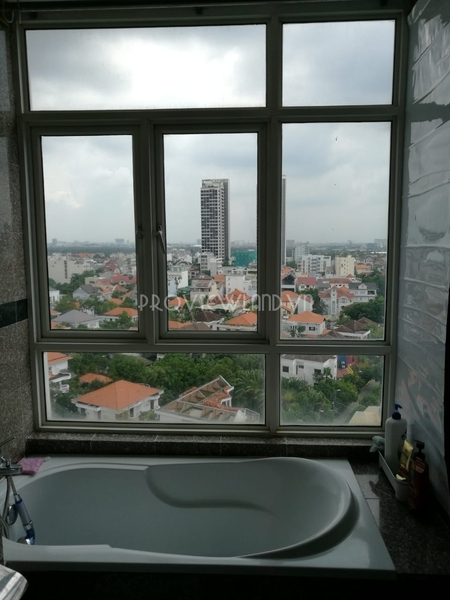 hoang-anh-river-view-apartment-for-rent-4beds-proview149-10