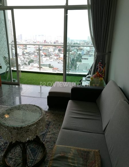 hoang-anh-river-view-apartment-for-rent-4beds-proview149-11