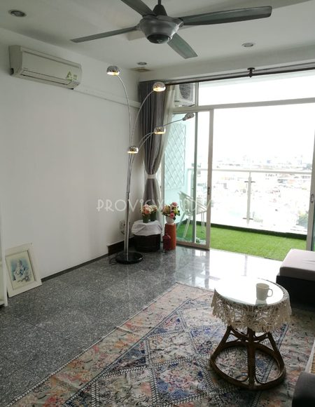 hoang-anh-river-view-apartment-for-rent-4beds-proview149-12