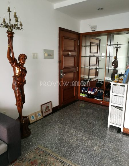 hoang-anh-river-view-apartment-for-rent-4beds-proview149-13