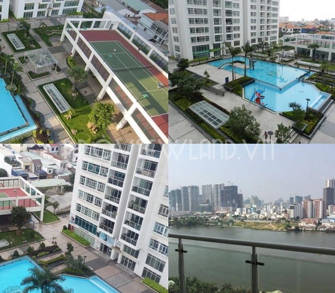 hoang-anh-river-view-apartment-for-rent-4beds-proview149-14