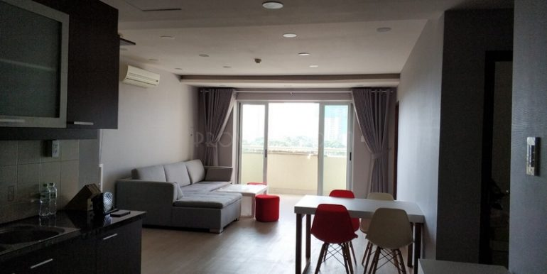hung-vuong-plaza-apartment-for-rent-3beds-proview179-01