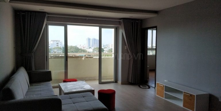 hung-vuong-plaza-apartment-for-rent-3beds-proview179-02
