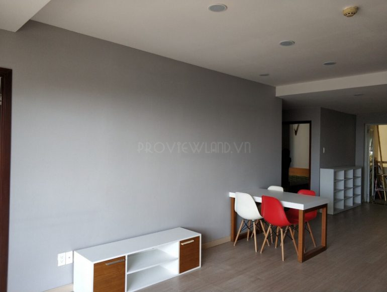hung-vuong-plaza-apartment-for-rent-3beds-proview179-03