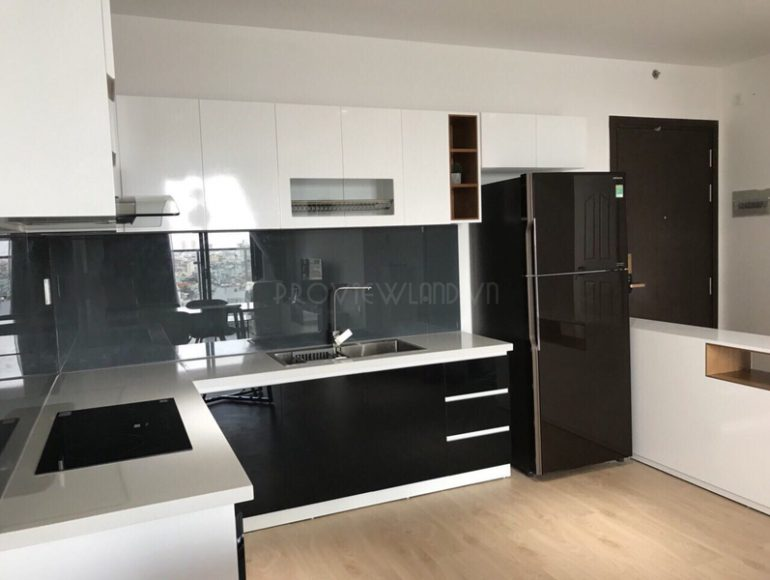 kingston-residence-apartment-for-rent-2beds-proview129-01