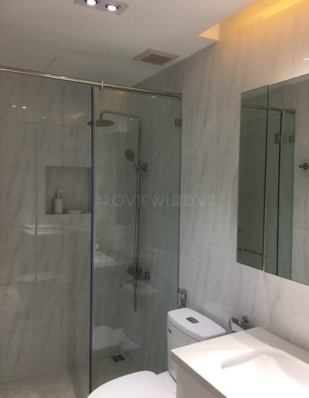 kingston-residence-apartment-for-rent-2beds-proview129-10