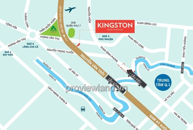 kingston-residence-apartment-for-rent-2beds-proview129-15