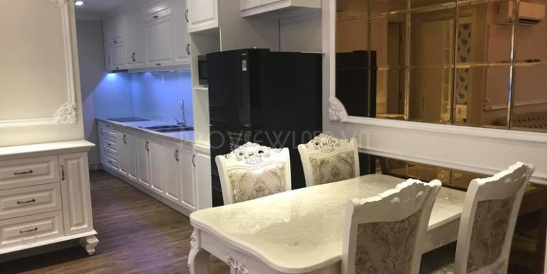 masteri-thao-dien-apartment-for-rent-2beds-proview109-01