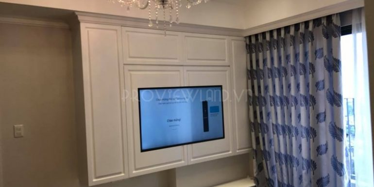 masteri-thao-dien-apartment-for-rent-2beds-proview109-02
