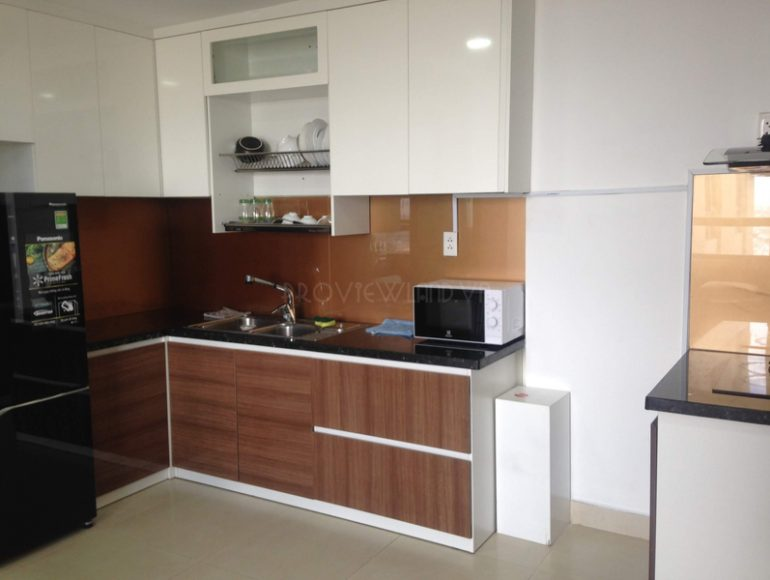 masteri-thao-dien-apartment-for-rent-2beds-proview119-02