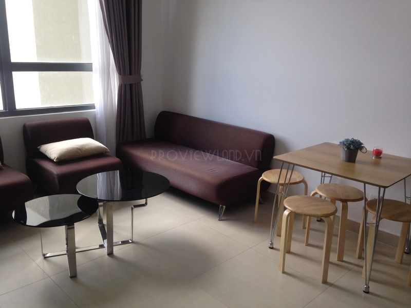masteri-thao-dien-apartment-for-rent-2beds-proview119-03