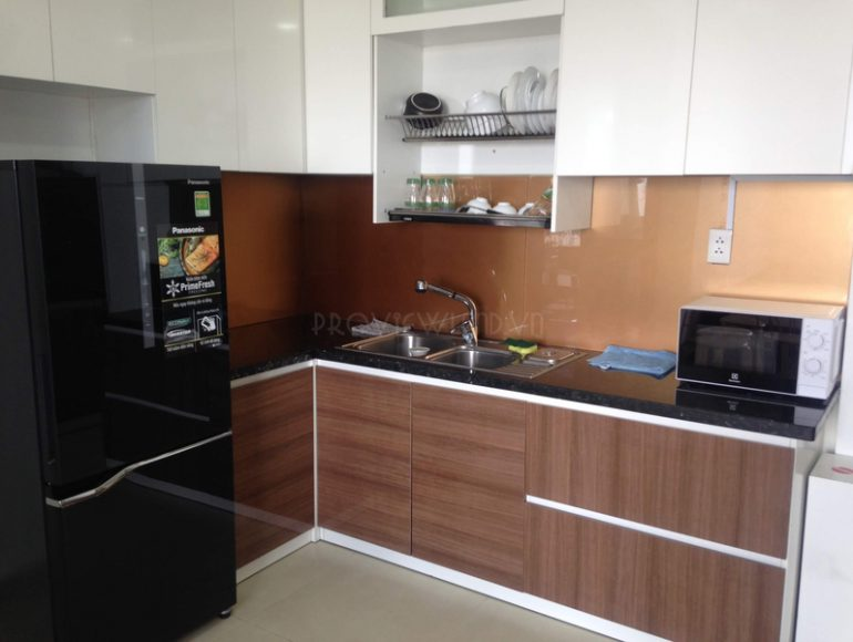 masteri-thao-dien-apartment-for-rent-2beds-proview119-04